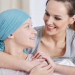 Types of Cancer Treatment, Trend health