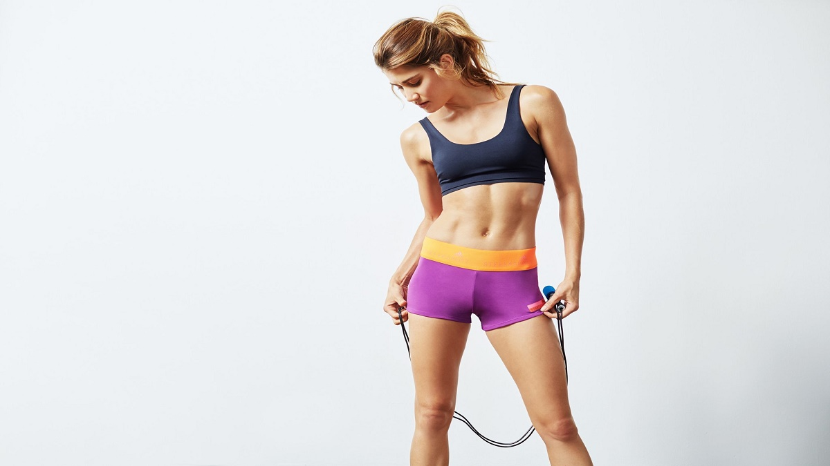 Fat Burning Exercise Weight Loss Tips Trend Health