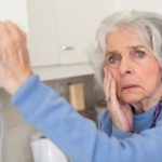 What is Alzheimer's disease, trend health