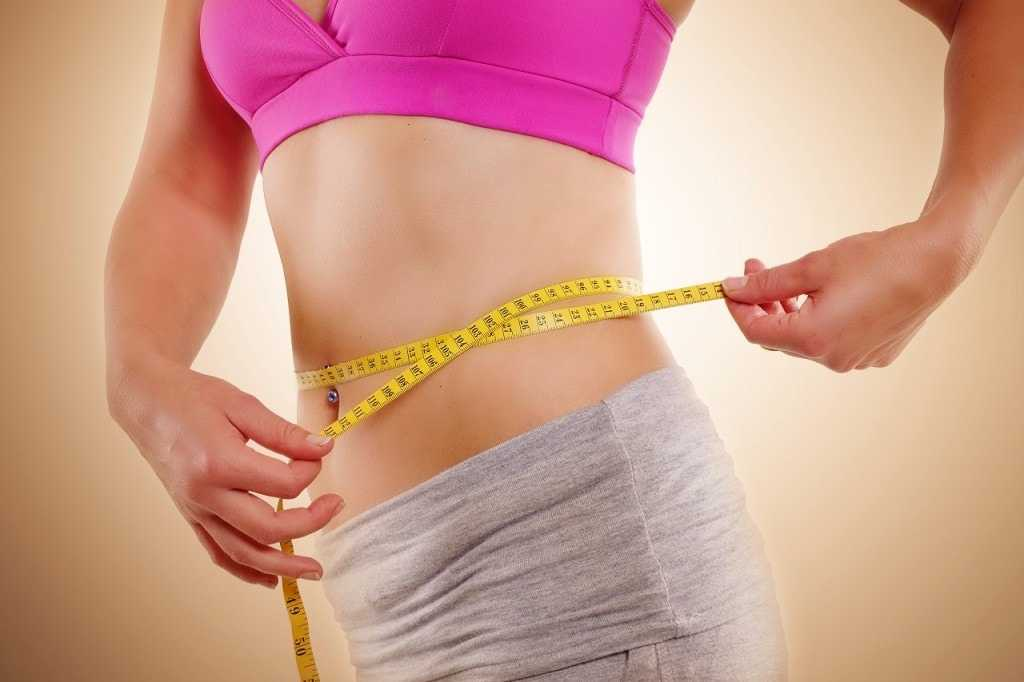 What foods help burn belly fat, Trend Health