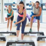Aerobic Exercise, What is Aerobic Exercise, trend health