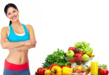increase metabolism rate, Trend health