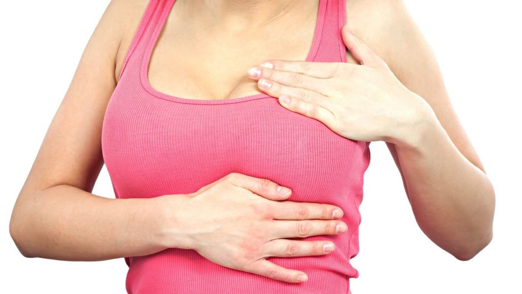 Breast Cancer, trend health