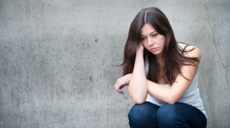 What Is Depression, Trend Health