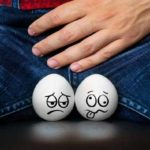 What is Gonorrhea?, trend health