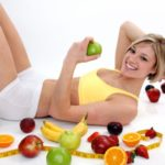 Healthy Weight Loss Solutions, Trend Health