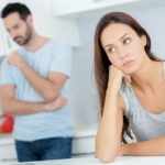 Infertility Problems, Trend Health