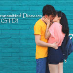 Sexually Transmitted Diseases, trendhealth