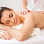 Benefits of Massage, Trend health