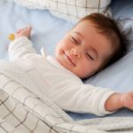 Good Sleep, trend health