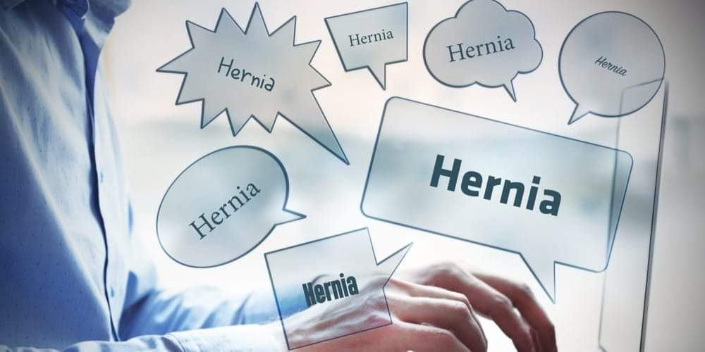 How to Cure Hernia, Trend Health