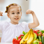 Best Vitamins For Kids, Trend Health
