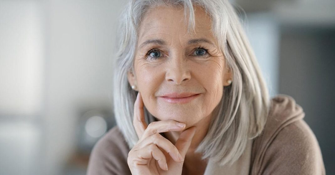 Benefits of Menopause Supplements, Trend Health