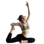 Yoga Teacher Training Course, Trend Health