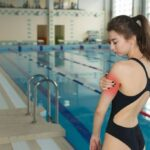 Causes of Shoulder Pain
